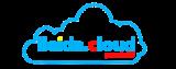 Lleida Cloud – Backup online – ISP web Hosting – Diseño web – SEO